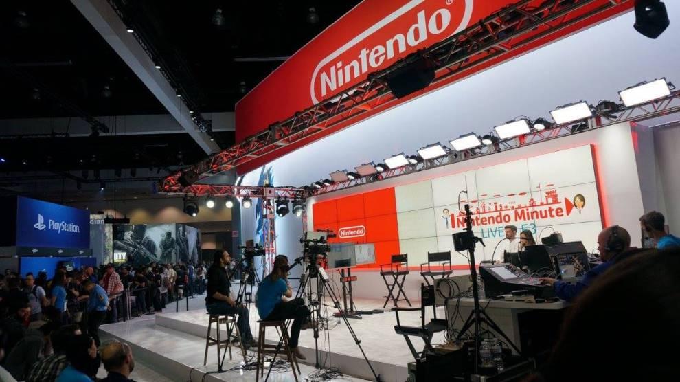 Foto por Renan Greca do GameBlast