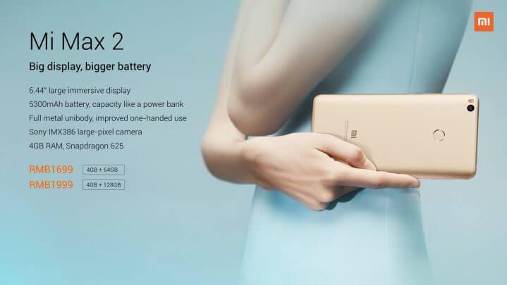 153924blgl8kfqqt7qfbgk.png.thumb  - Mi Max 2: Novo celular da Xiaomi tem tela e bateria gigantes