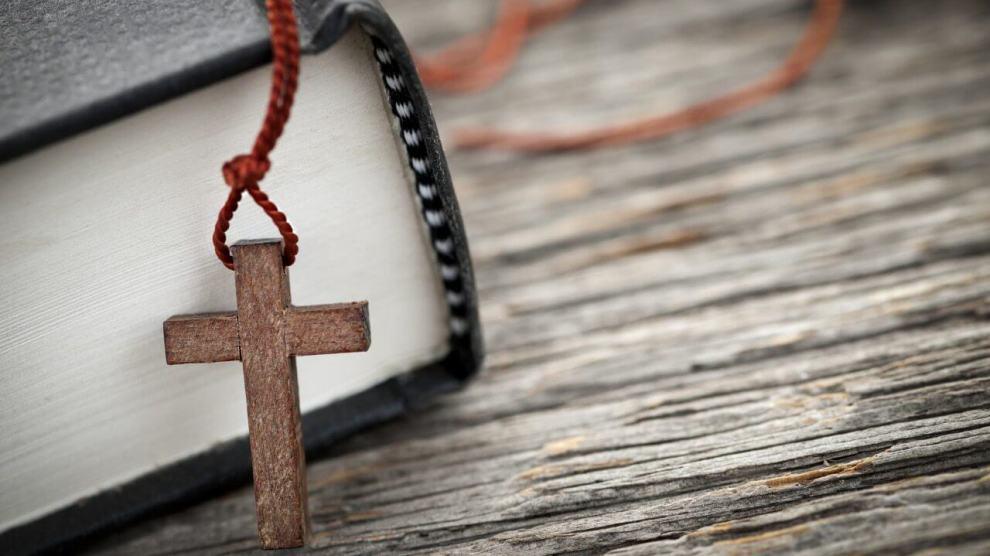 Inteligência de Ateus é maior que de religiosos, sugere estudo