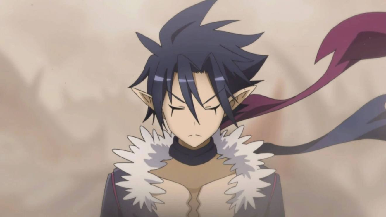 Disgaea5Complete Screens 2 - Review: Disgaea 5 Complete para Nintendo Switch