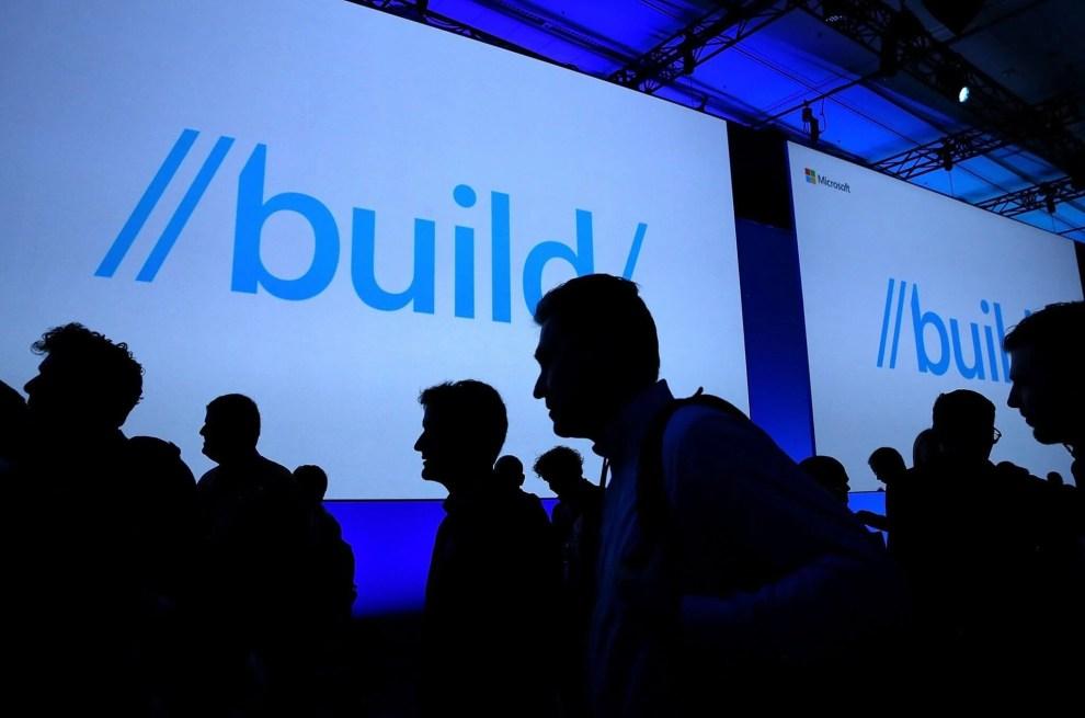 Microsoft Build 2017 - Build 2017: conheça tudo o que já foi anunciado pela Microsoft