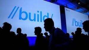 Build 2017: conheça tudo o que já foi anunciado pela Microsoft 6
