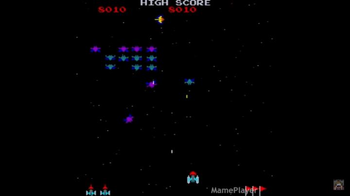 Screenshot from 2017 05 17 11 06 02 720x405 - Especial: Conheça a história dos gráficos dos games