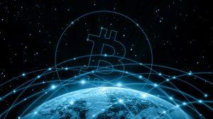 Bitcoin - Destaque