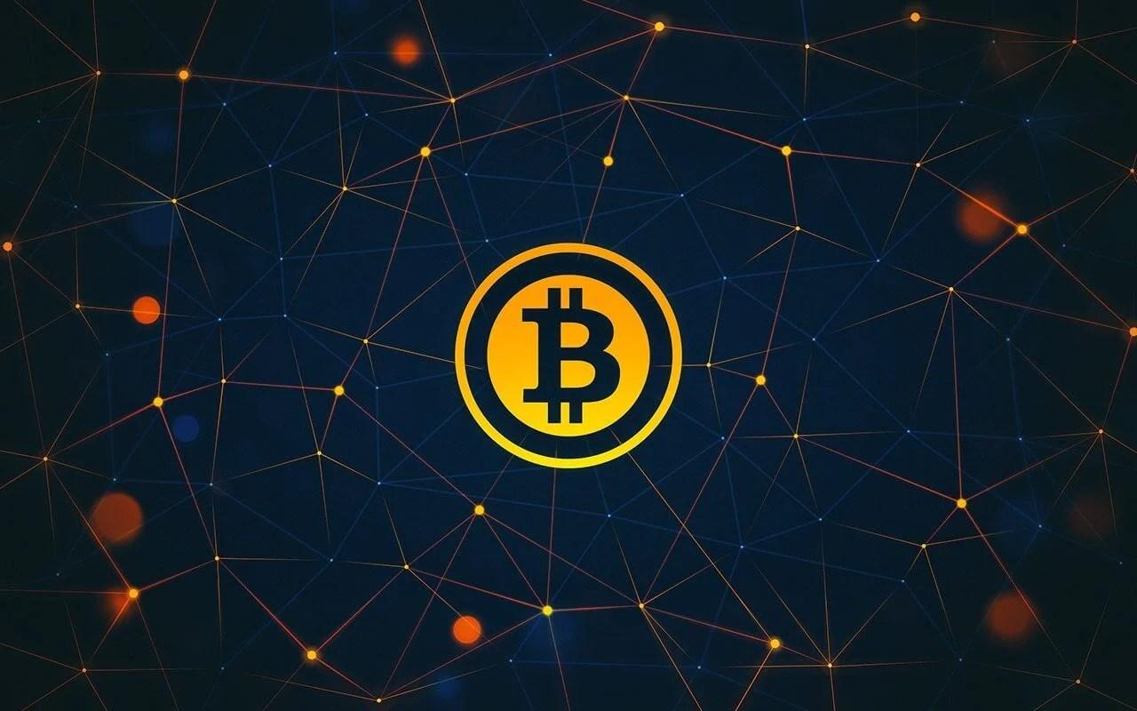 bitcoin perfecthue - Bitcoin: Descubra sua história e momentos marcantes