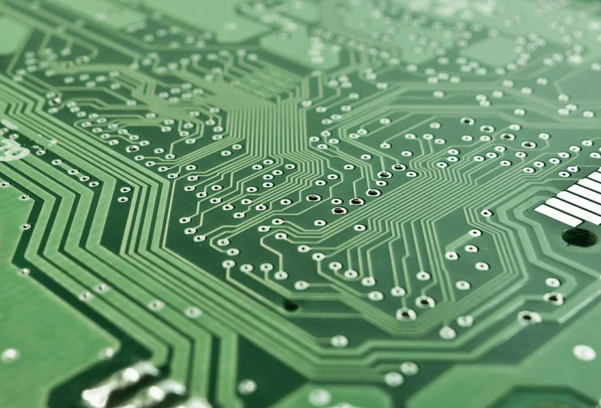 board 453758 1920 - Os melhores sites de projetos eletrônicos