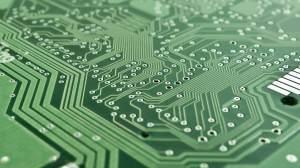 Melhores sites de projetos eletrônicos