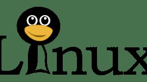 Instalação de programas no linux
