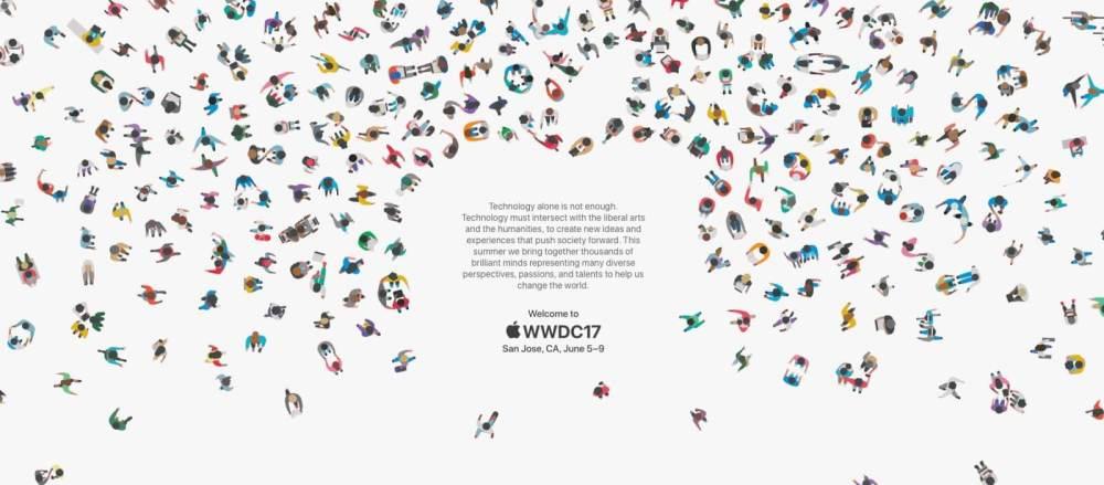 screen shot 2017 02 16 at 13 51 37 - O que esperar da WWDC 2017?