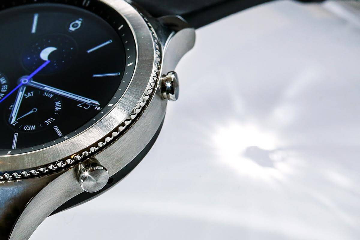 unnamed 1 1 - Dicas e truques para o Samsung Gear S3