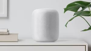 Apple HomePod será novo rival de Google Home e Amazon Echo