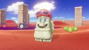 Super Mario Odyssey: De mods a covers, fãs aguardam ansiosos 11