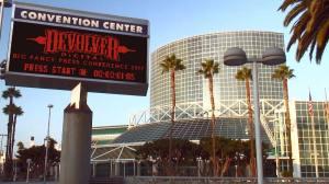 E3 2017: A inusitada conferência da Devolver Digital 6