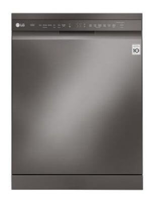 Novo Lava-Louças da LG anunciado no LG InnoFest 217