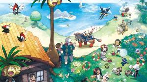Nintendo pode revelar Pokémon Stars na Direct de amanhã; entenda 12