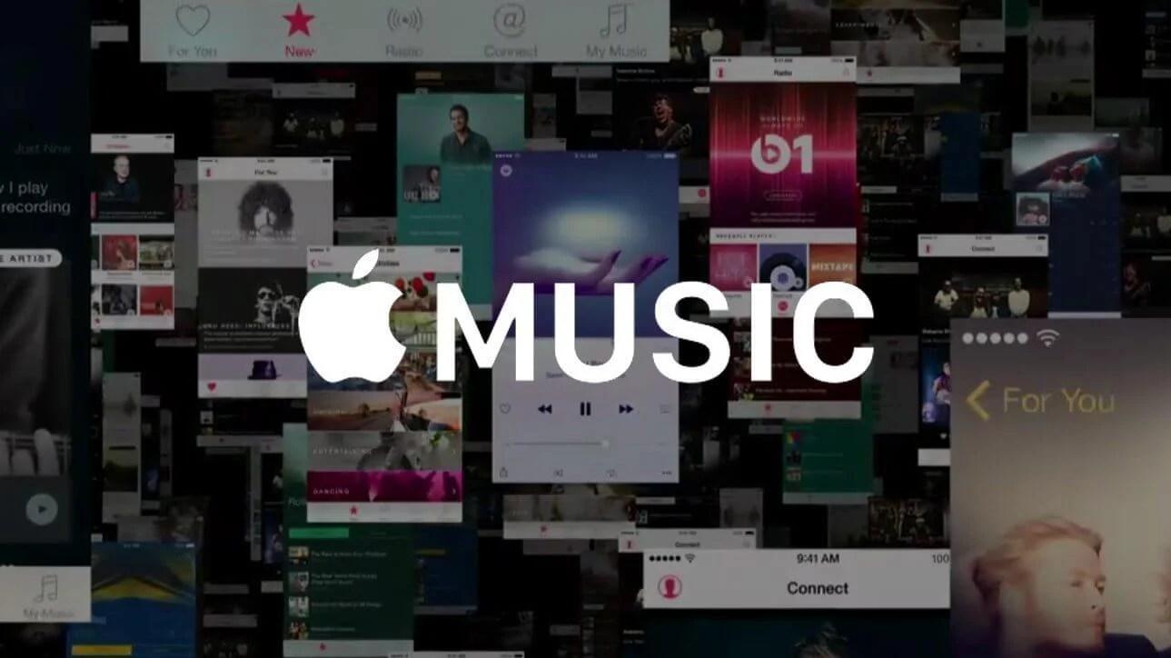 apple music - Apple Music ganha opção de assinatura anual; confira o valor