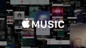 Apple Music ganha opção de assinatura anual; confira o valor