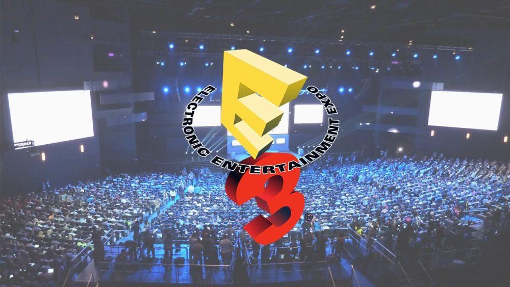 e3 2017 - O que esperar da E3 2017? Ubisoft, EA, Activision e outras publicadoras