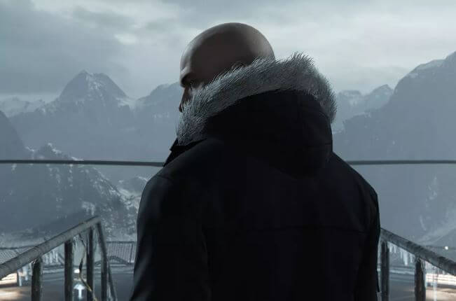 hitman 47 prologue.0 - Primeiro episódio de Hitman está de graça no PC, Xbox e PlayStation 4