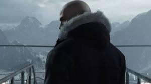 Primeiro episódio de Hitman está de graça no PC, Xbox e PlayStation 4 9