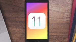 WWDC 2017: Confira todas as novidades do iOS 11 9