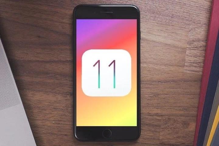 WWDC 2017: Confira todas as novidades do iOS 11 6