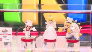 E3 2017: confira os novos amiibos de Mario, Fire Emblem, Zelda e Metroid 11