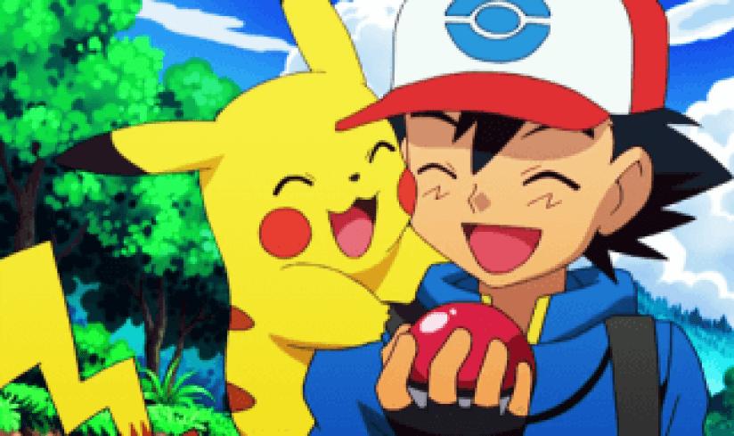 12300252 320x190 - Animando games: Cinco jogos que viraram animes