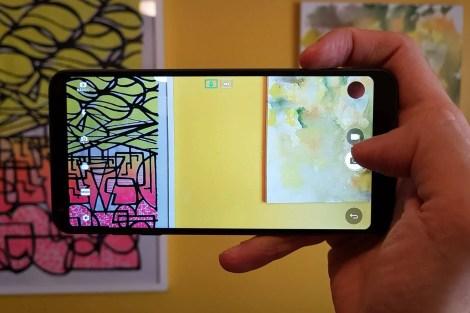 20170524 120957 e1500431653959 - REVIEW: um mês com o potente LG G6