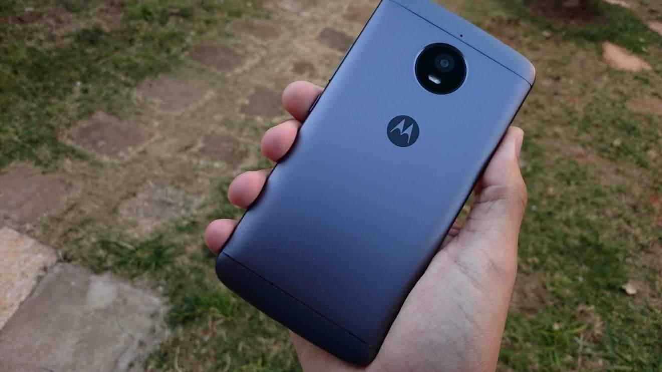 REVIEW: Moto E4 Plus, um intermediário com tela e bateria de sobra