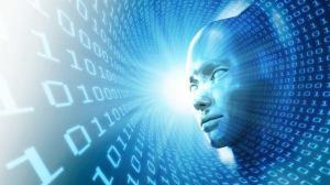 Inteligência Artificial do Facebook cria sua própria linguagem secreta