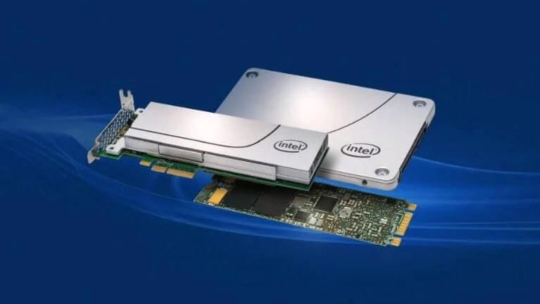SSD Optane consumer - Intel Optane: tecnologia transforma seu HD em um SSD