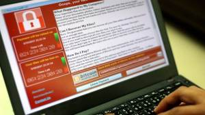 Ransomwares somam US$ 25 milhões em prejuízos para as vítimas