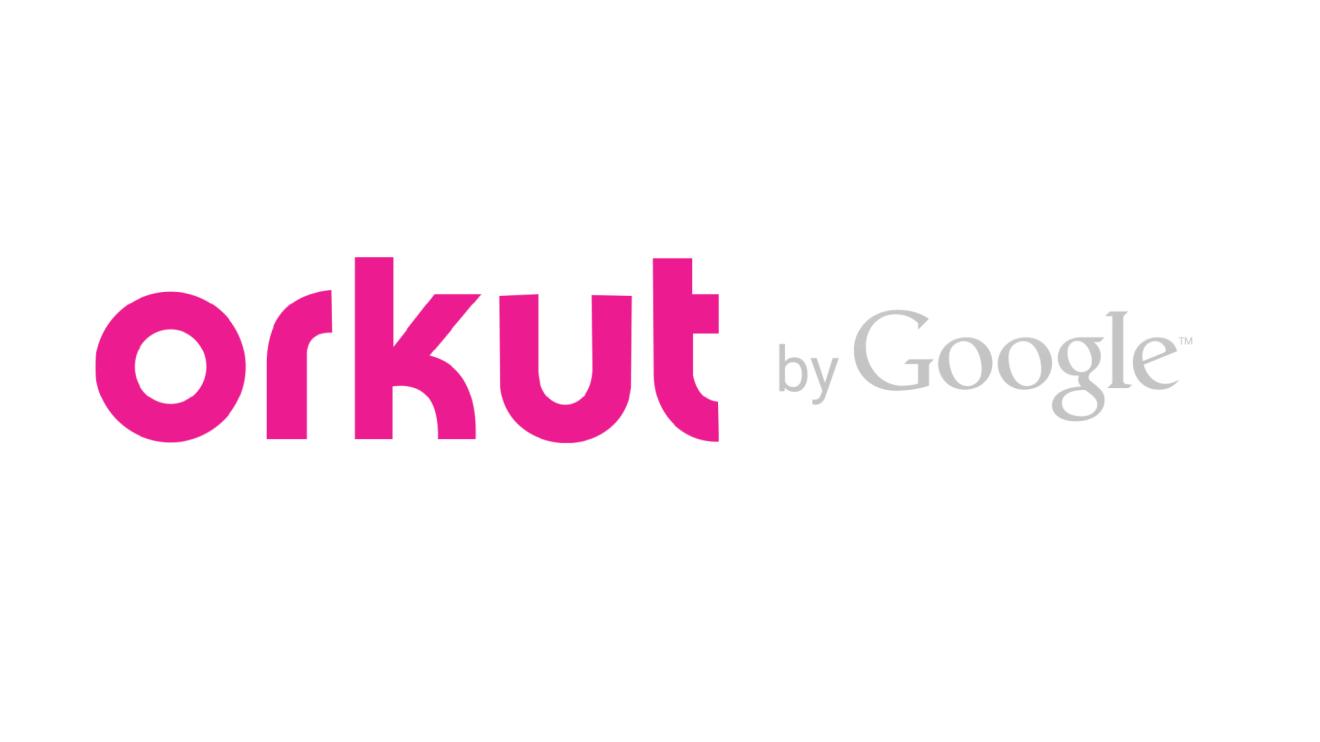 Retorno do Orkut? Entenda essa cilada
