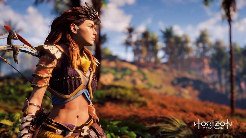 Horizon Zero Dawn: Veja como conseguir o melhor traje do jogo 6