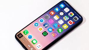 Nada de iPhone 8? Analistas acreditam que situação está crítica na Apple