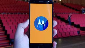 Motorola anuncia Moto Z2 Force e novos Moto G5S e G5S Plus