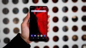 O Essential Phone finalmente foi lançado, mas será que ele é tudo isso? 10