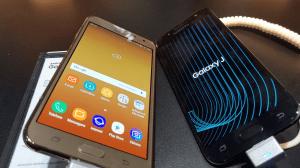 Samsung lança Galaxy J5 Pro e Galaxy J7 Neon; confira preço e disponibilidade