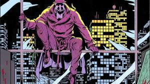 Watchmen: Roteiro da série é oficialmente encomendado pela HBO 10