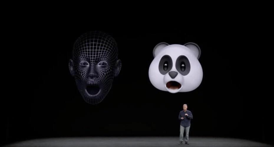 Os tweets mais engraçados sobre o evento da Apple 3