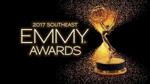 EMMYS 2017: Veja os ganhadores da maior premiação da TV! 5