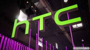 Google pode comprar a HTC amanhã, indicam rumores 12