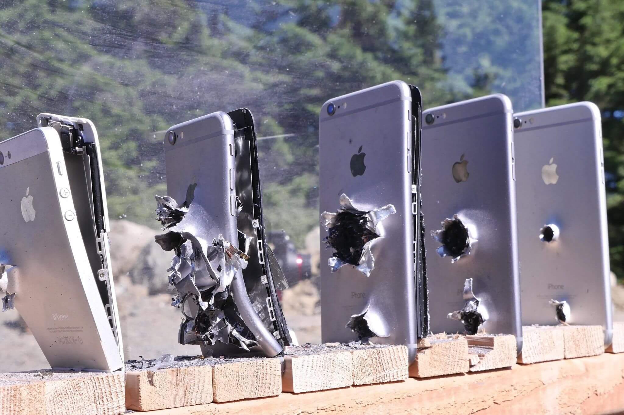how many iphones does it take to - Pesquisa de Harvard indica que Apple deixa iPhones antigos mais lentos para vender novos aparelhos