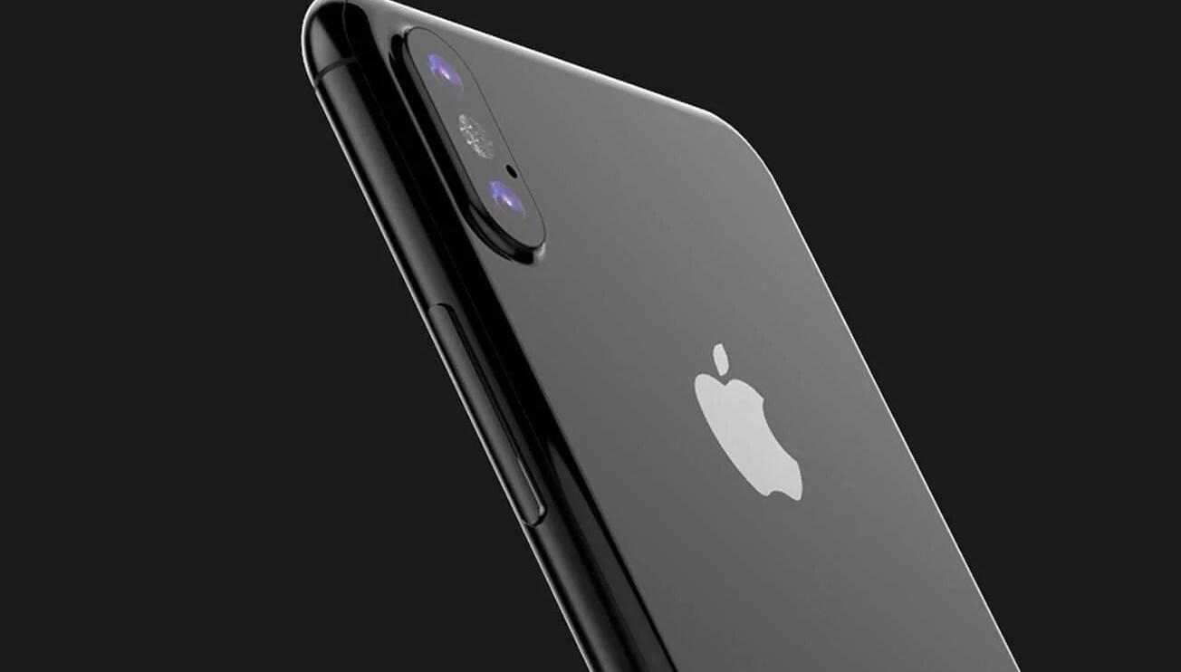 iphone 8 render gesk - iPhone 8: confira o que mais será lançado no próximo evento da Apple
