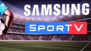 Samsung e SporTV firmam parceria para transmissão de jogos em 4K 10