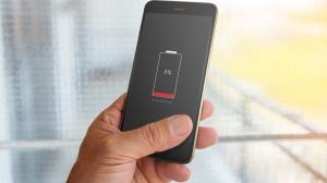 Os 5 smartphones com as maiores baterias do mercado 9