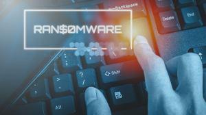 """Saiba como se proteger do nRansom: o vírus que exige """"nudes"""" em troca de sua máquina 8"""