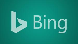 Bing desenvolve I.A capaz de prever resultado de lutas do UFC 10