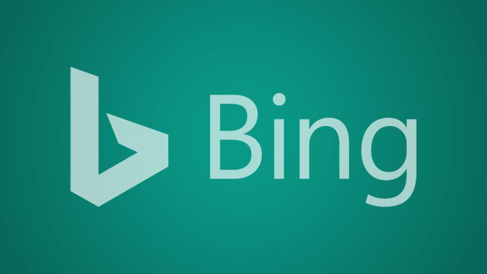 Bing desenvolve I.A capaz de prever resultado de lutas do UFC 6